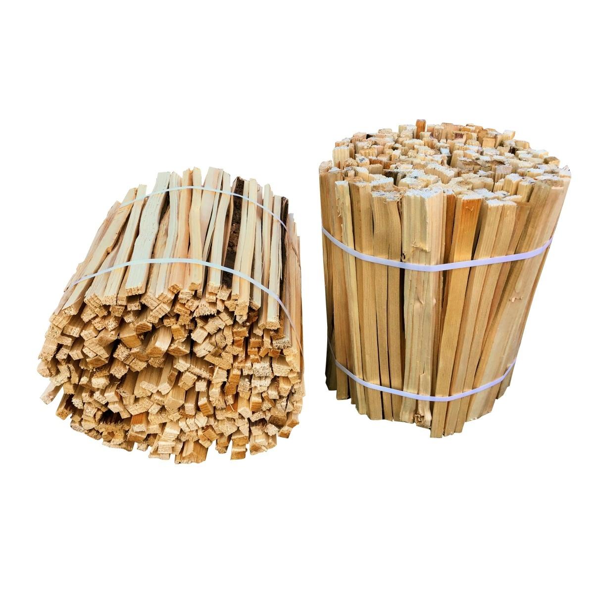 Holzsorten
