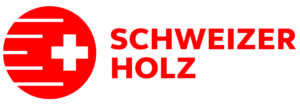 Schweizer Holz